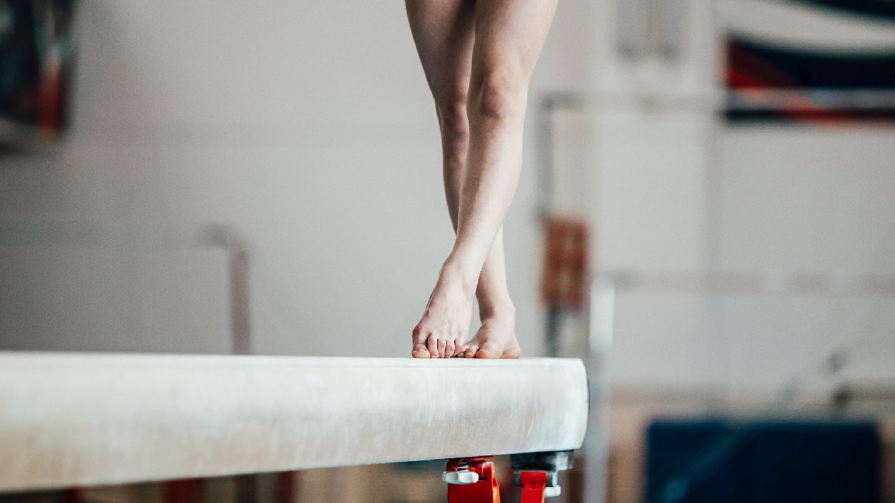 National disgrace: Report reveals young Aussie gymnasts abused for decades