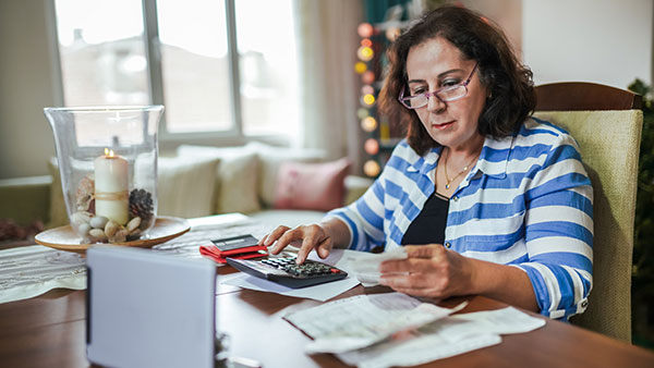 Avoid these three things to maximise your retirement income