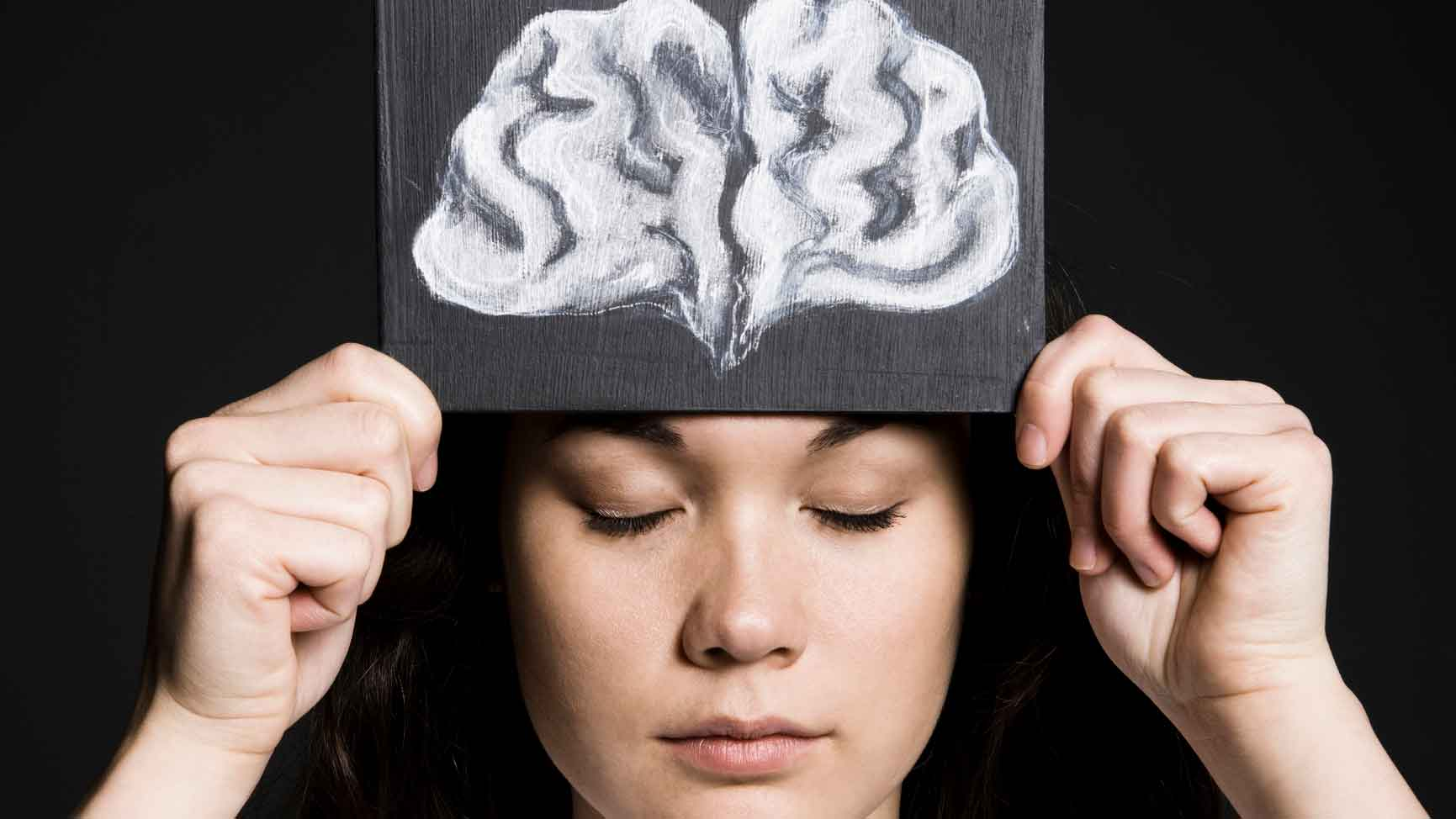 7 ways to keep your brain healthy as you age