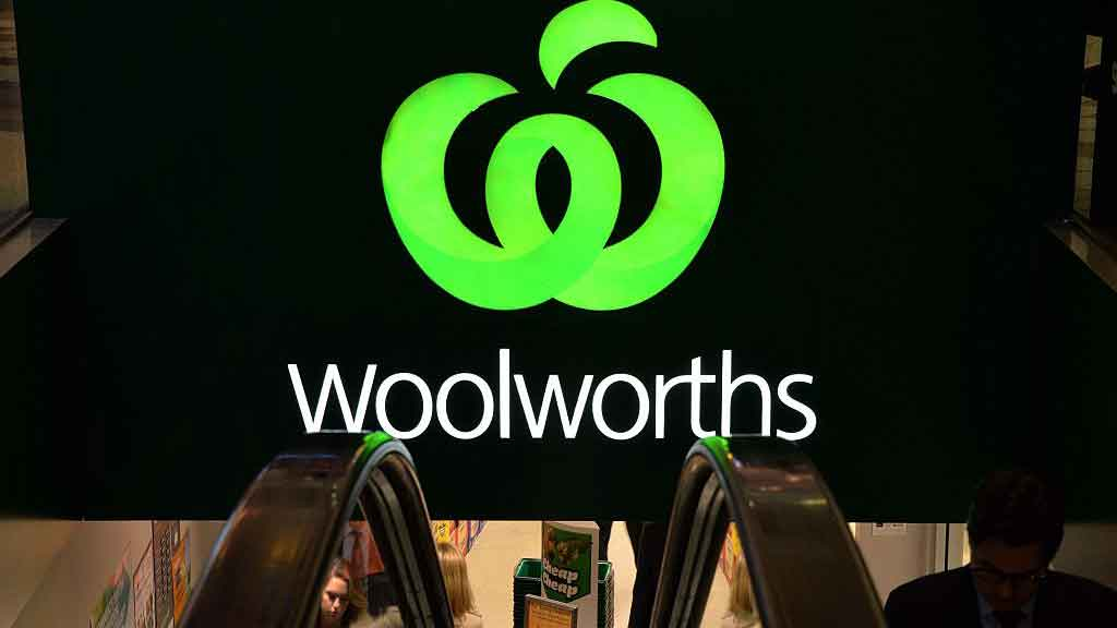Massive Woolies deals on over 220 winter essentials
