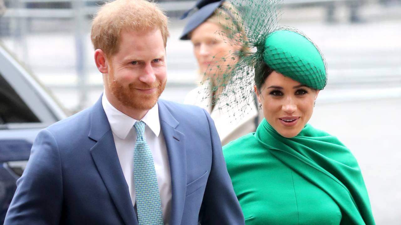 "Royal baby name ""rubbish"" swept aside"