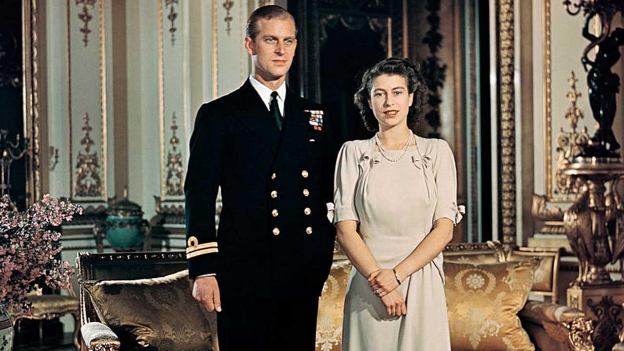 New exhibit to commemorate Prince Philip