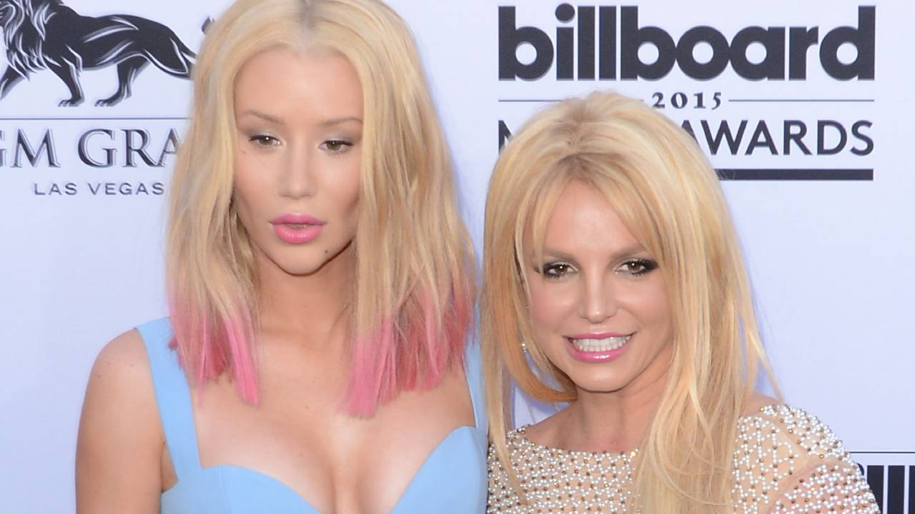 """""""Should be illegal"""": Aussie star makes worrying Britney claim"""