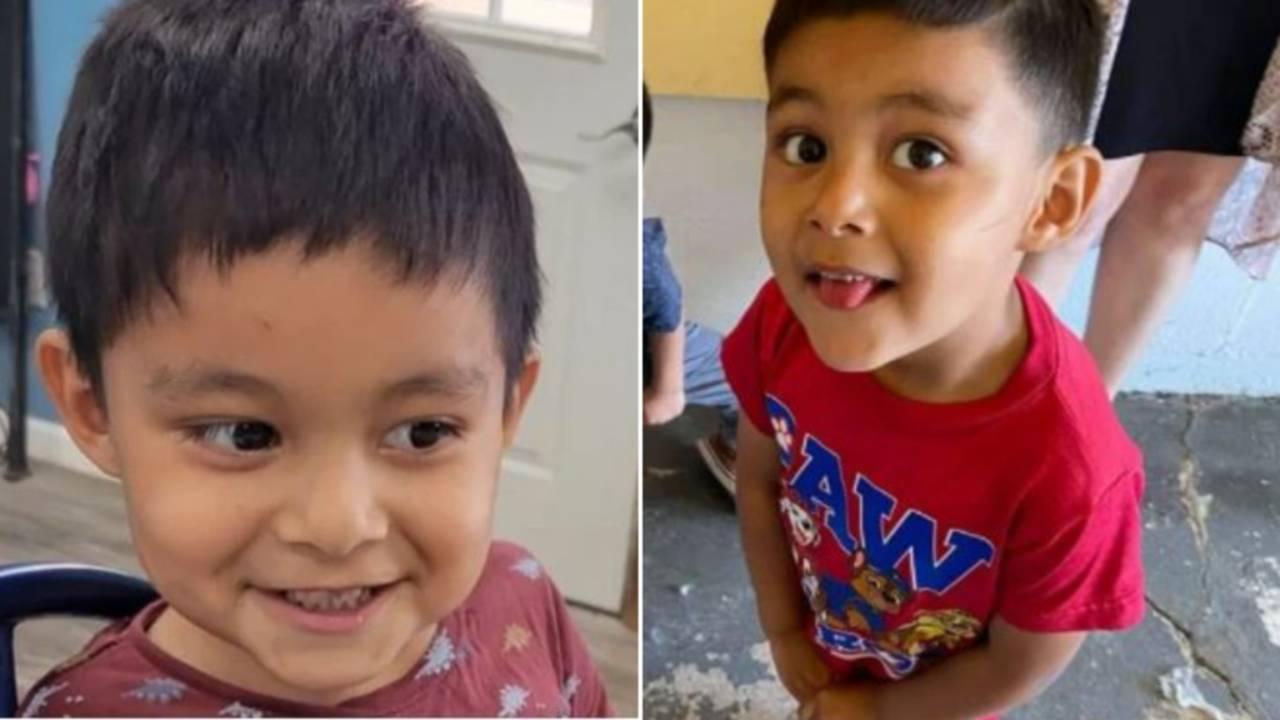 Three-year-old dies after dental visit
