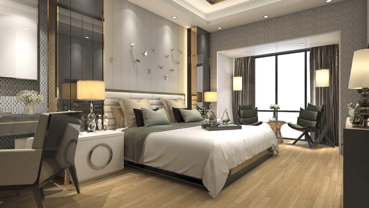 Workers reveal nasty secrets of luxury hotels