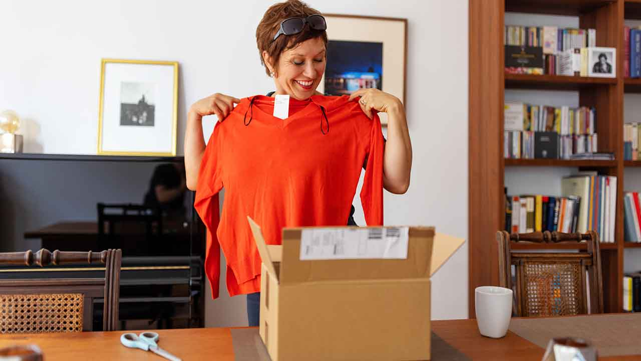 Four ways to snap up a bargain online