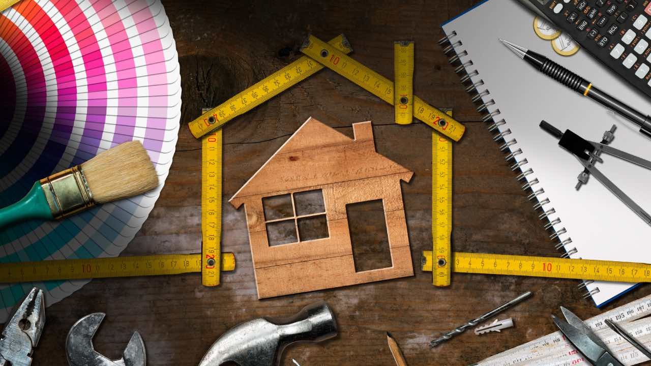 5 surprising things that decrease property value