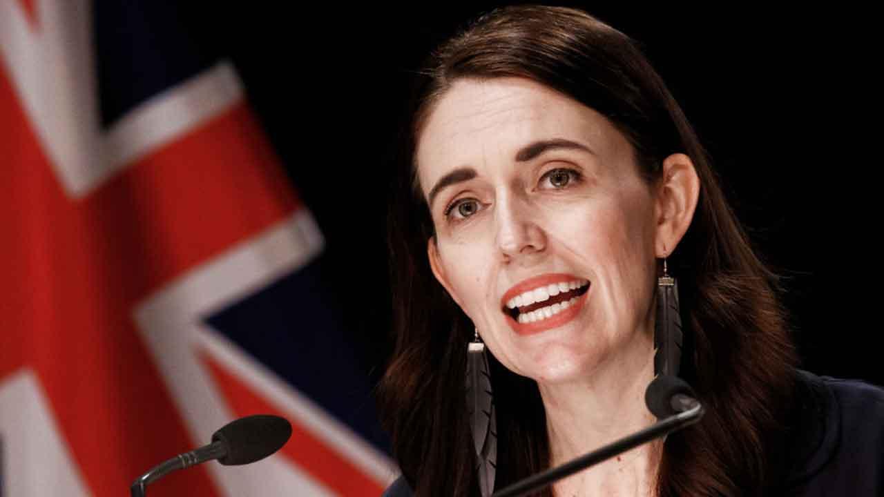 """Hermit nation"": New Zealand slammed by overseas pundits"