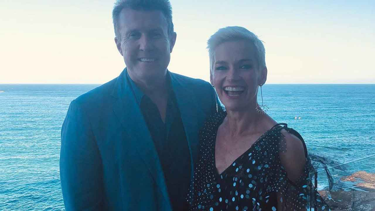 Peter Overton and Jessica Rowe sell multi-million-dollar Vaucluse home