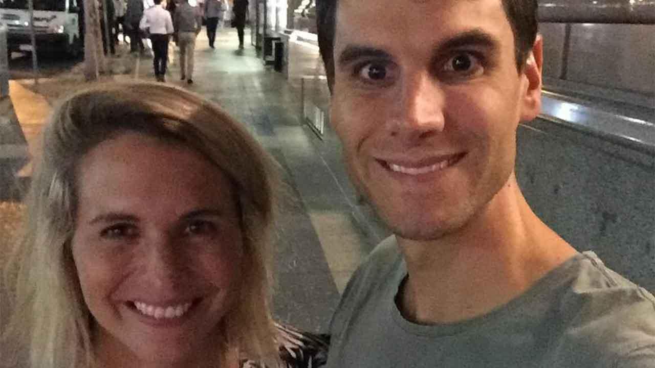 Olympic superstar couple buy multi-million hinterland home