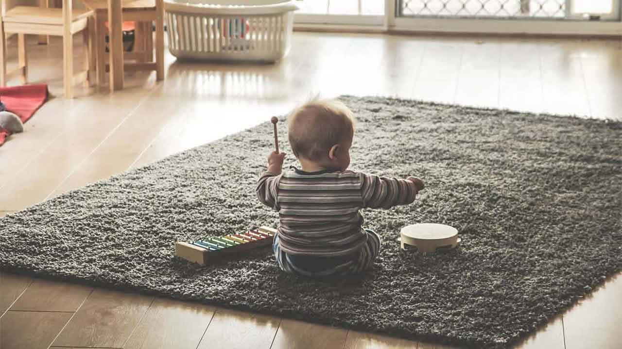 Heading off autism diagnoses early
