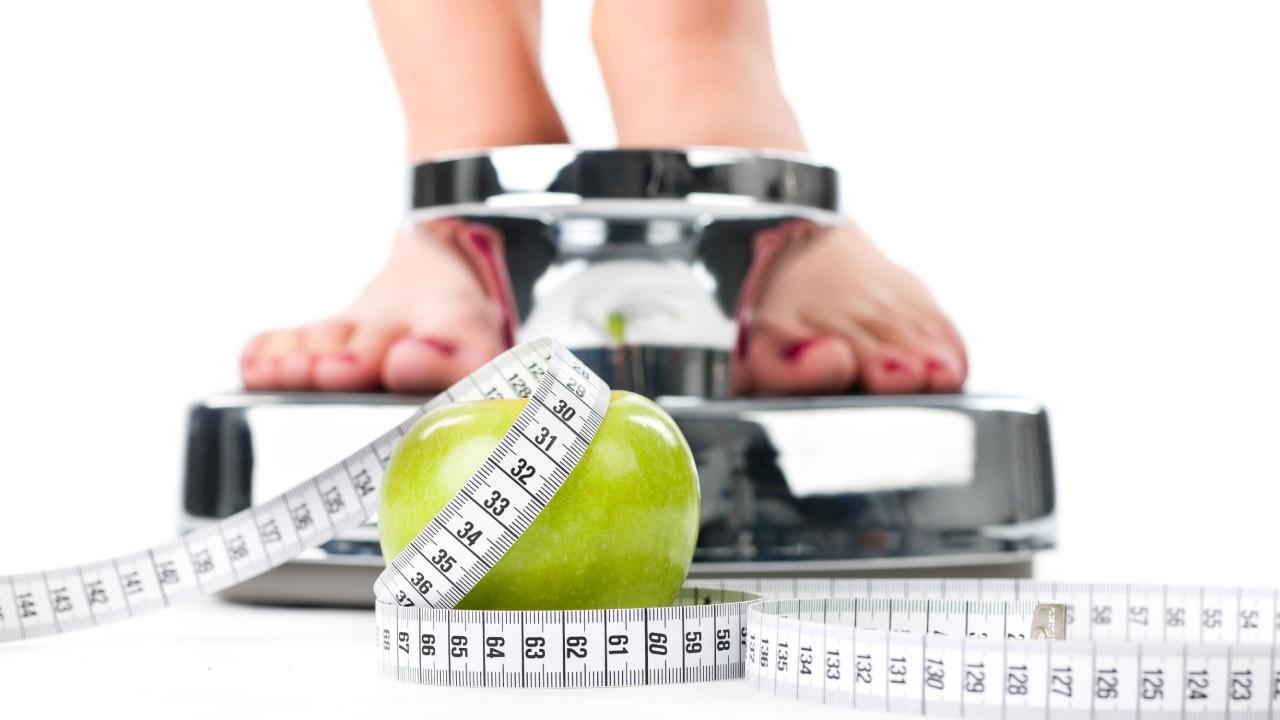 Body mass index miscalculation