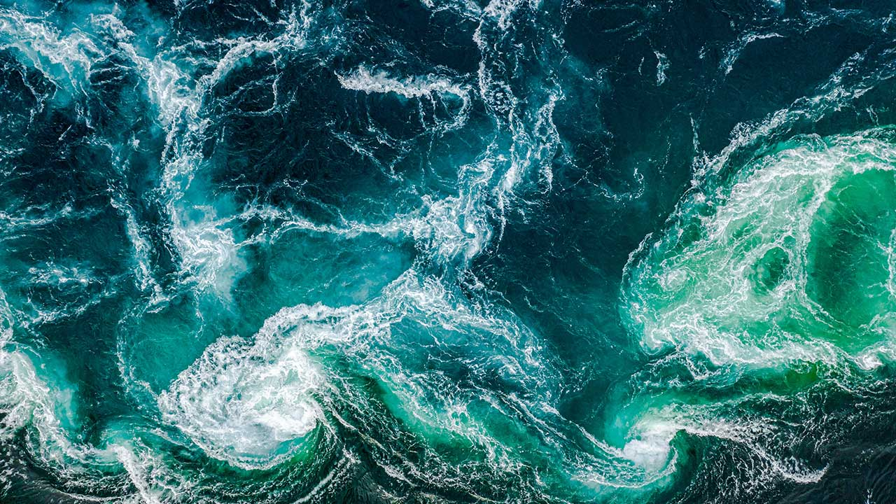 Marine heatwaves during winter could have dire impacts on New Zealand fisheries and herald more summerstorms