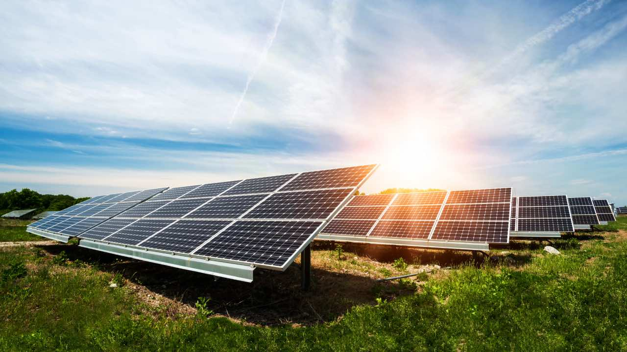 Beware the lure of unethical solar power