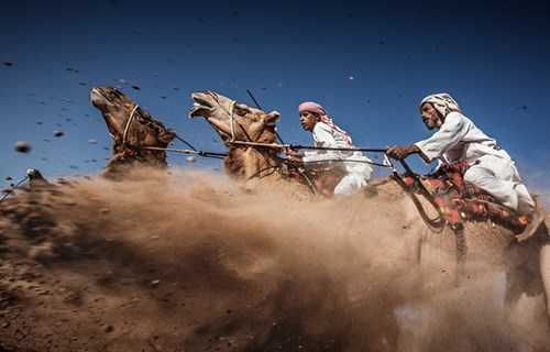 National Geographic Photo 2015 Third Place (1)