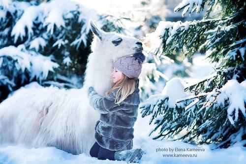 Animal -children -photography -elena -karneeva -222__880
