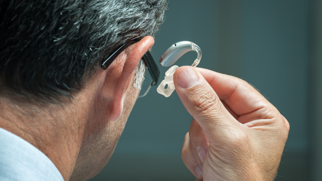 Everything you need to know about digital hearing aids